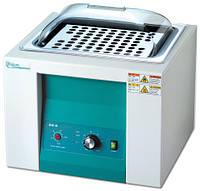 Водяная баня с аналоговым управлением BW-В