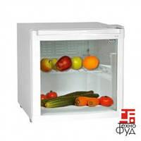Холодильник мини 50л 700050 Bartscher