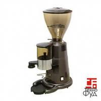 Кофемолка профессиональная С11 Macap