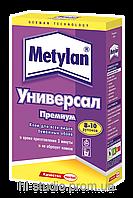 Метилан Универсал для бумажных обоев, 250 г
