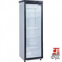 Шкаф холодильный Интер 390 Т Интертехника