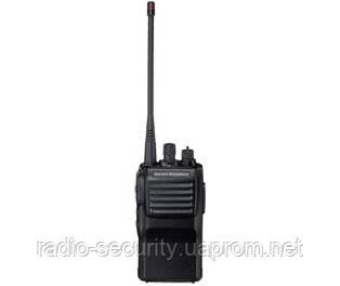 Радиостанция портативная Vertex VX-414