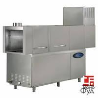 Посудомоечная машина конвейерная OBK 2000 OZTI