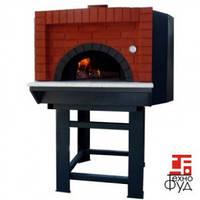 Дровяная печь для пиццы Design D160C ASTERM, фото 1