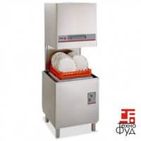 Посудомоечная машина купольного типа FI-80 Fagor