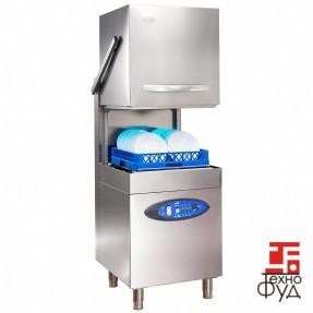 Посудомоечная машина купольного типа OBO-1000/EKO OZTI