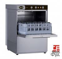 Посудомоечная машина фронтальная AF402 DD Apach