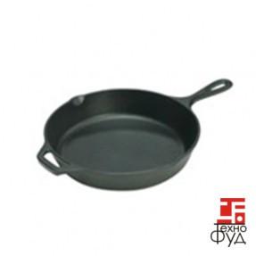 Сковорода чугунная L12SK3 LODGE