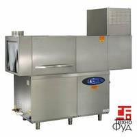 Посудомоечная машина конвейерная OBK 1500 OZTI