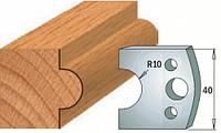 Комплекты фигурных ножей CMT серии 690/691 #015