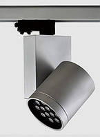 Светодиодный светильник для трековой системы TSU0112-1, фото 1
