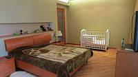 3 комнатная квартира улица Педагогическая, фото 1