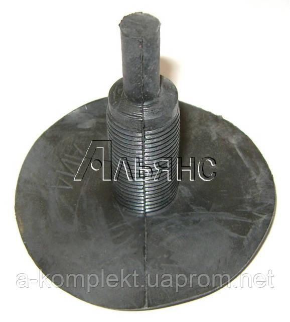 Грибок для ремонта шин №4