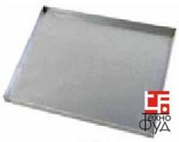 Противень TLA4060 GI.METAL