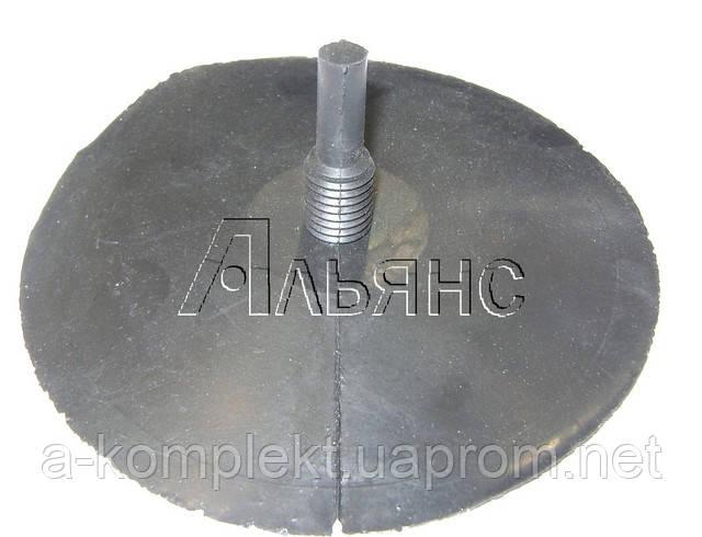 Грибок для ремонта шин №7