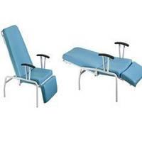 2007-1 — Диализный донорский стол–кресло