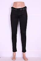 Модные женские джинсы Vanver (Код 8927)размеры все.