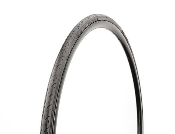 Велопокрышка 700x20C S-194 Deli Tire blk, фото 2