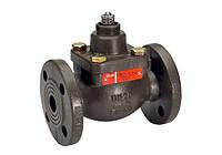 Седельные клапаны для систем централизованного теплоснабжения  VB 2 Danfoss