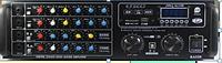 Усилитель AMP KA-320, усилитель звука amp, усилитель мощности звука, усилитель для колонок, автоусилитель