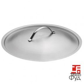 Крышка Dome (матовое покрытие) 0122.00045.11 OZTI