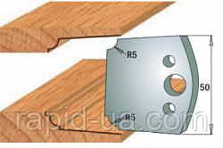 Комплекты фигурных ножей CMT серии 690/691 #579