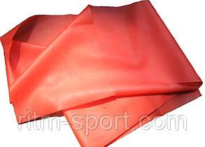 Латексная эластичная лента для растяжки, фото 2