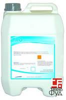 Профессиональное моющее средство 20л  (Proma 3000 D) Hygiene & Nature