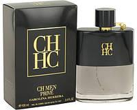 CHCH Prive For Men 100 ml