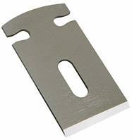 Нож сменный одинарный для рубанка 45мм SB3 (блистер) (уп.6)