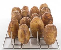 Решетка Potato Baker Rational