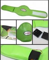 Массажер для шеи Yukai Gifts Neck Massager Для мышц шеи массажер