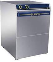 Профессиональная посудомоечная машина (стаканомоечная) S 021 SILANOS