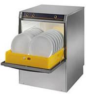Профессиональная посудомоечная N700 SILANOS