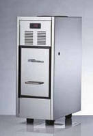 Модуль для охлаждения молока  Nuova Simonelli