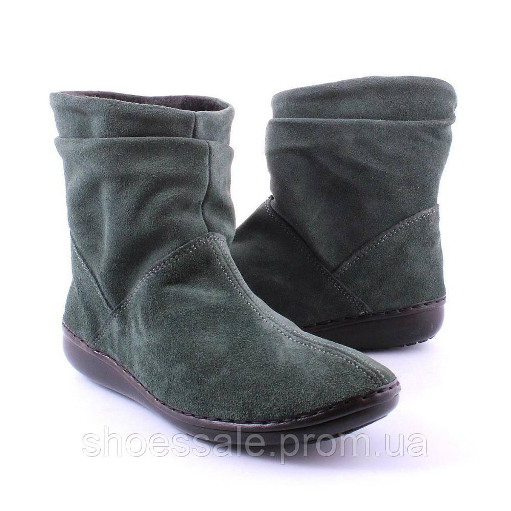 Женские ботинки Inblu (35502)  продажа 8c6ba89cc14c7