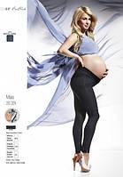 Леггинсы для беременных Maia BB
