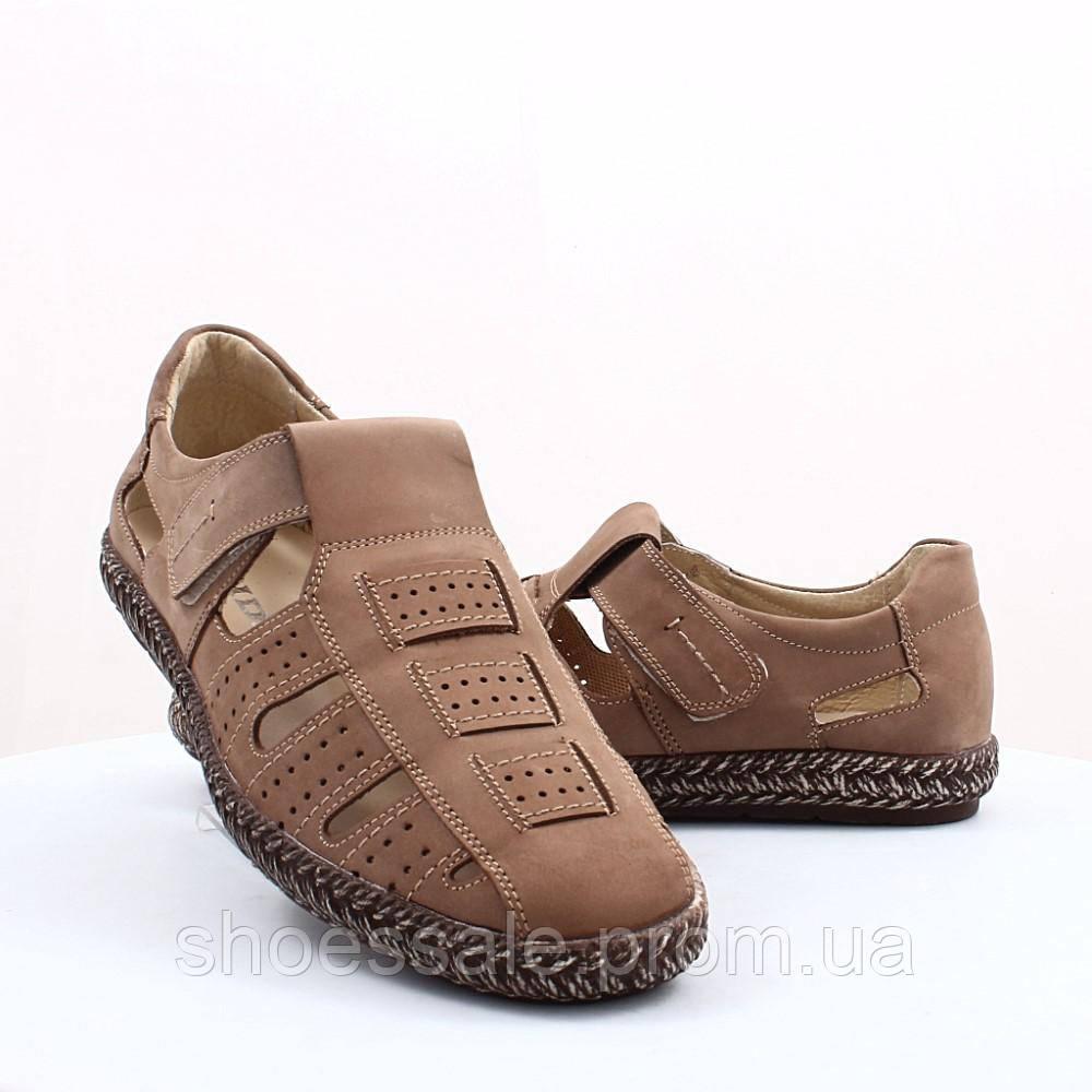 Мужские сандалии Mida (42471)