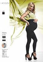 Леггинсы для беременных Melanie BB
