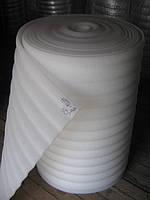 Упаковка из вспененного полиэтилена