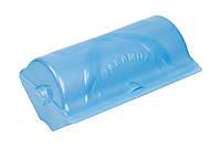 Держатель для бумажных полотенец пластиковый