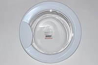 Люк C00115842 для стиральных машин Indesit WI, WIL, WISL, WIE, WIA
