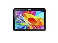 Защитная пленка Samsung Galaxy Tab PRO 12.2 P900
