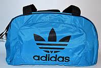 Большая дорожная сумка RONALDO ADIDAS LS(M67)-1114, фото 1