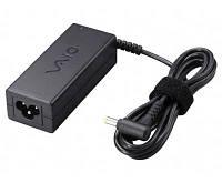 Блок питания для ноутбука SONY VGP-AC16V13