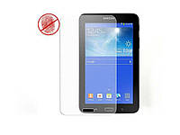 Защитная пленка Samsung Galaxy Tab 3 Lite 7.0 T110