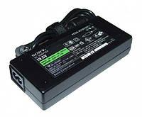 Блок питания для ноутбука SONY VGP-AC19V26
