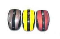 Беспроводная компьютерная мышь A39, радиомышка, мышка для компьютера и ноутбука, беспроводная мышь