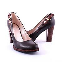 Женские туфли Geronea (34880)