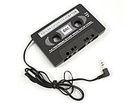 Портативный кассетный адаптер